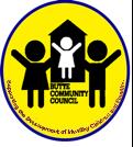 ButteCommunityCouncil-Logo