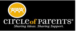 CircleParents-Logo
