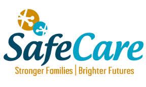 safecare-logo